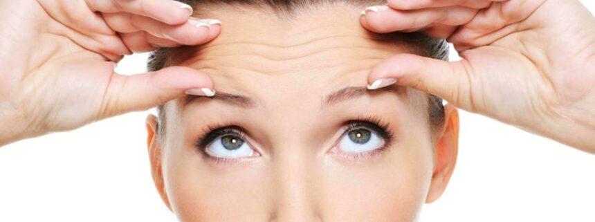 Botox e Preenchimento para o seu verão