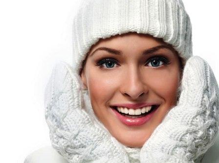 Dicas de tratamento para o inverno