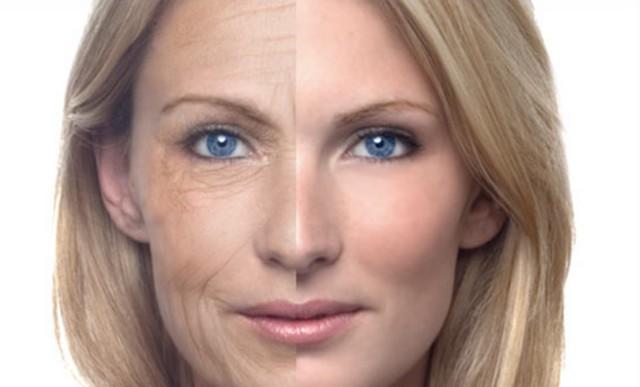 Prevenindo o envelhecimento da pele: o inimigo sol