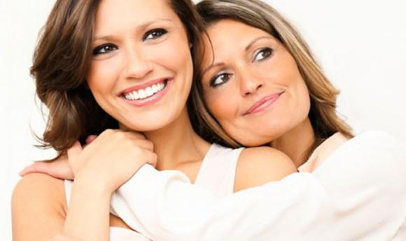 As 4 perguntas que você deve fazer a si mesmo antes de uma Cirurgia Plástica