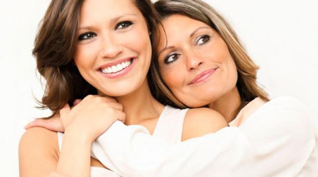 O que acontece com nossos hormônios ao longo do envelhecimento?