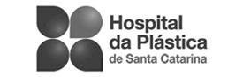Hospital da Plástica de Santa Catarina