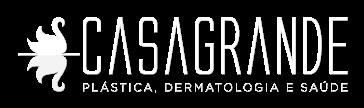 Clínica Casagrande - Cirurgia Plástica